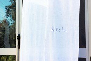 kichi